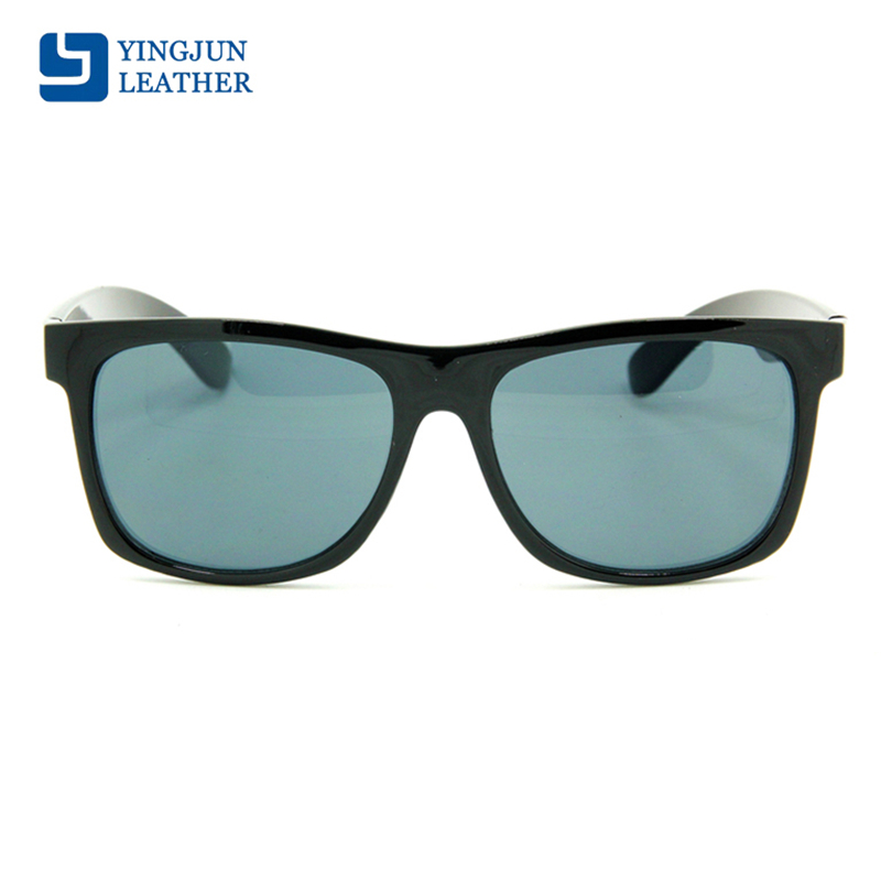 Various Models Best Rated Sporty Sunglasses For Women