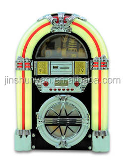 Mini Digital Jukebox, Mini Digital Jukebox Suppliers and