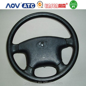 Guangzhou linsen new products wholesale momo steering wheel
