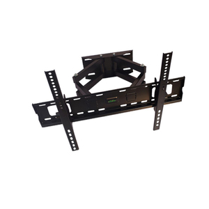 LED/LCD/PDP Retractable and Adjustable FLAT PANEL TV WALL MOUNT