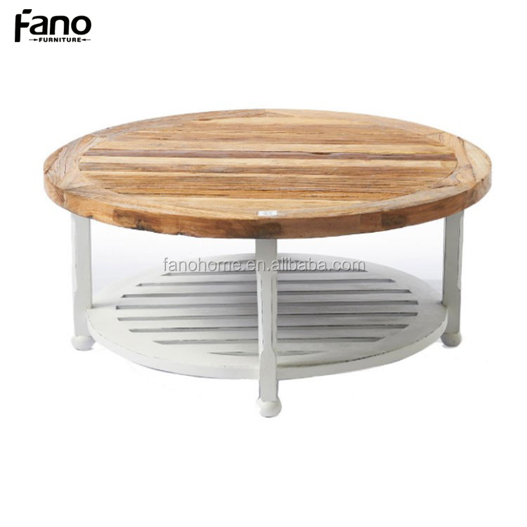 Hand Carved Coffee Table, Hand Carved Coffee Table Suppliers And  Manufacturers At Alibaba.com