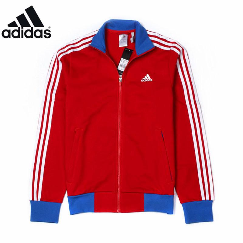 Adidas Web Oficial donde comprar sudaderas adidas baratas acf7f8b380da