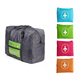 waterproof foldable expandable travel duffle bag manufacturer