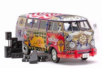 1fd936d0ff 1957 Volkswagen Kombi - Woodstock Toy - Buy Volkswagen ...