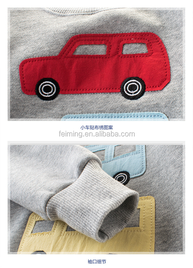 Bulk wholesale baby clothes fancy kids printing soft cotton children t shirt