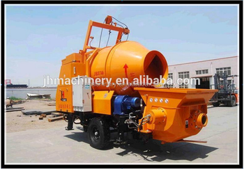 Towable Concrete Mixer Craigslist Concrete Mixer In Ghana Mobile Concrete  Mixer Pump - Buy Portable Concrete Mixer And Pump,Concrete Mixer With