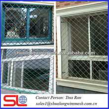 China Decorative Window Grids Manufacturers And Suppliers On Alibaba
