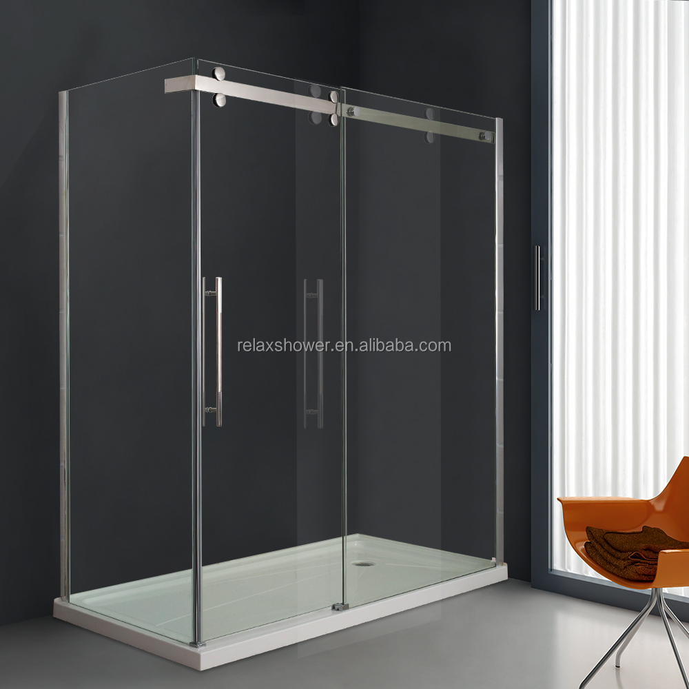 Good Quality Shower Door, Good Quality Shower Door Suppliers and ...