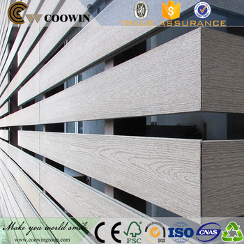 Wood Plastic Outdoor Ceiling Panel Hollow Core Wall Panel Buy