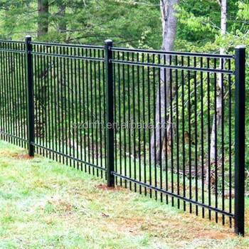 Perimeter Fence Design Perimeter fence designs buy fence designsveranda fences design perimeter fence designs workwithnaturefo