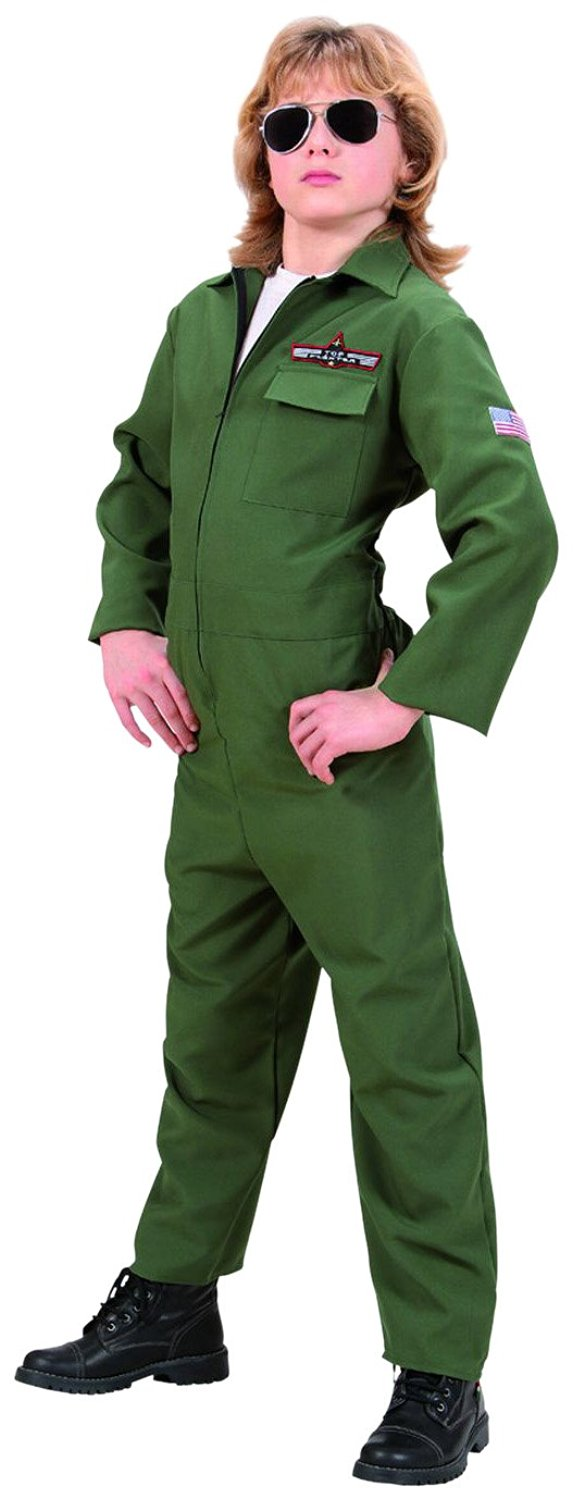 Boys Heavy Fabric Fighter Jet Pilot Costume Outfit for Wartime Aviation Airline Fancy Dress  sc 1 st  Alibaba & Buy Boys Heavy Fabric Fighter Jet Pilot Costume Outfit for Wartime ...