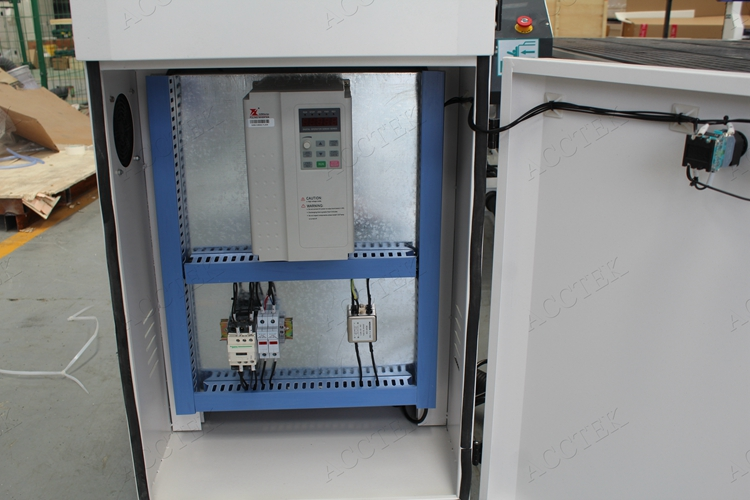 cnc router machine5.jpg