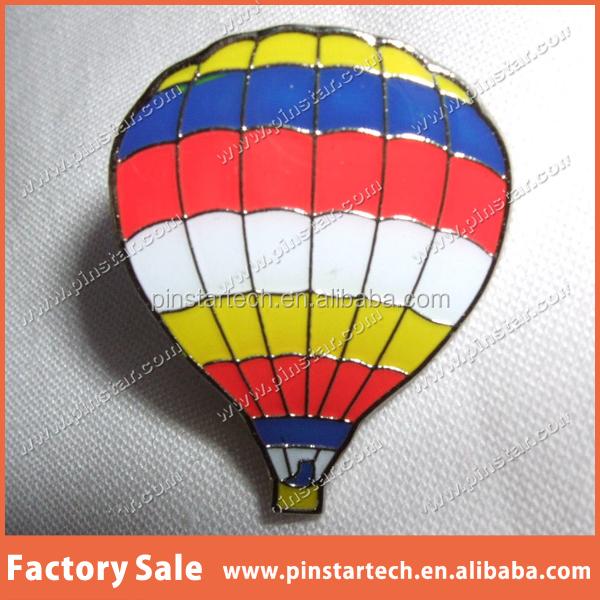 Manufacturer China Promotional Gift Items Wholesale Custom