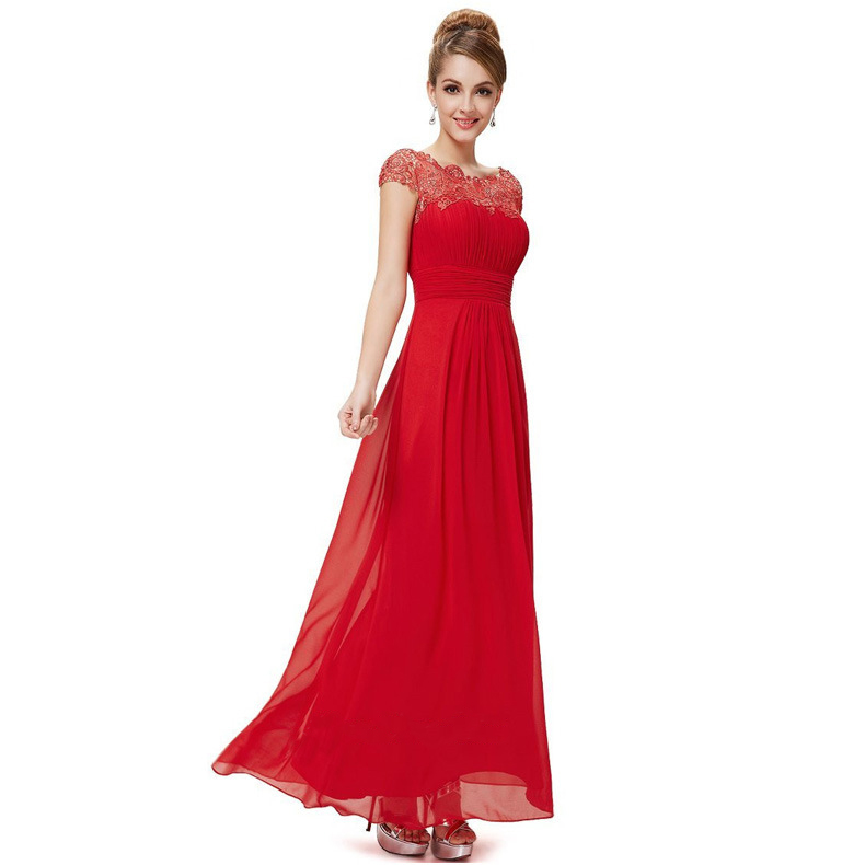 7c78c59215334 مصادر شركات تصنيع الفساتين الطويلة الأكمام مساء أنيقة والفساتين الطويلة  الأكمام مساء أنيقة في Alibaba.com