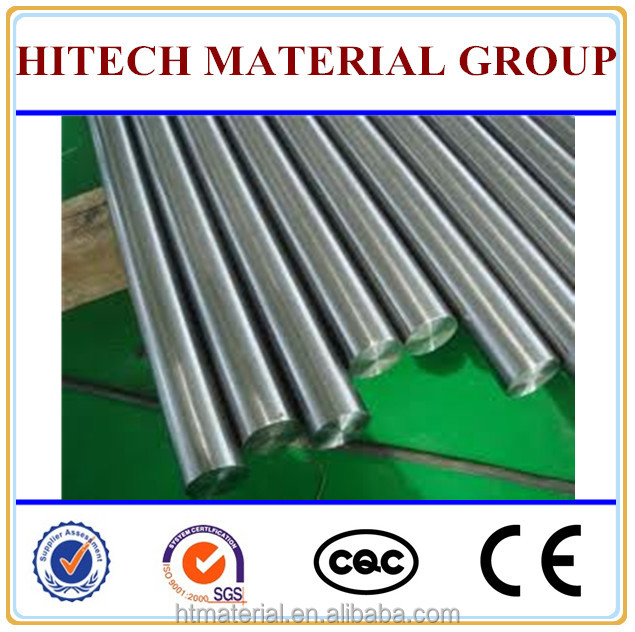 polished sus 316 stainless steel bar