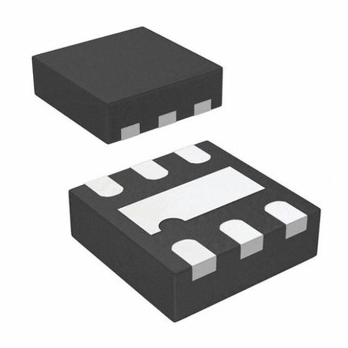 5 PCS LT1762EMS8#PBF MSOP-8 IC REG LDO ADJ 0.15A