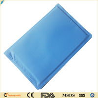 china suppliers SAP gel cool mattress wholesale