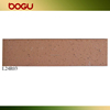 60x240mm outdoor natural wall tile small size clinker tile