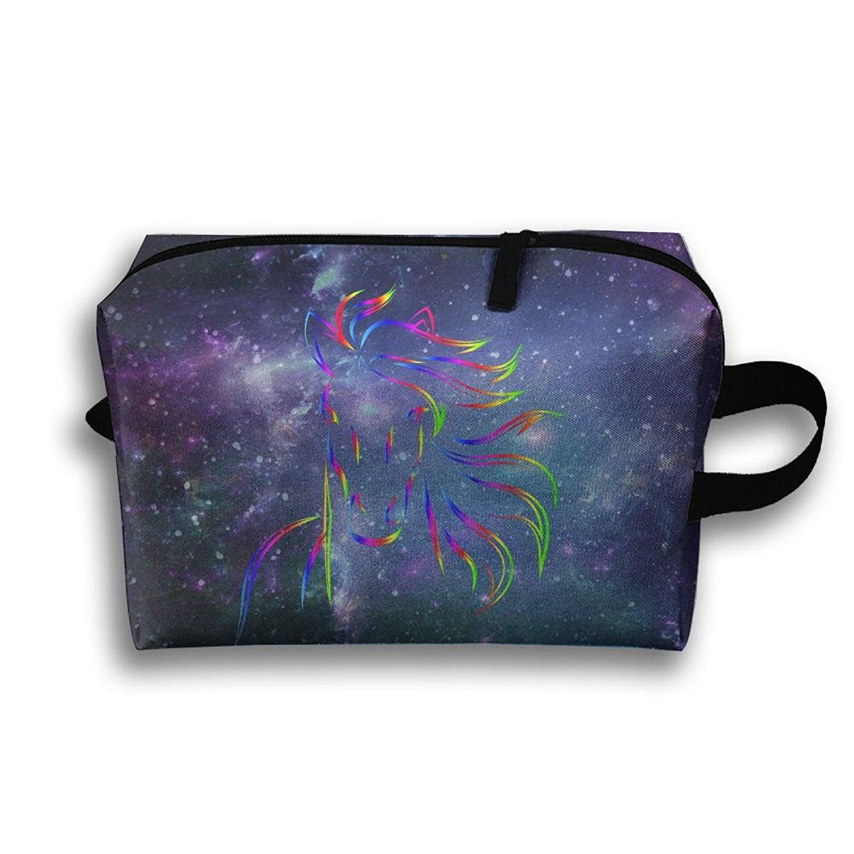 730682e3e110 Cheap Bold Bag, find Bold Bag deals on line at Alibaba.com