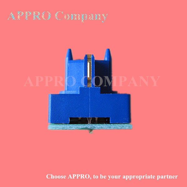 for SHARP mx 4110 4140 4141 5110 5140 toner cartridge MX-50 color toner powder