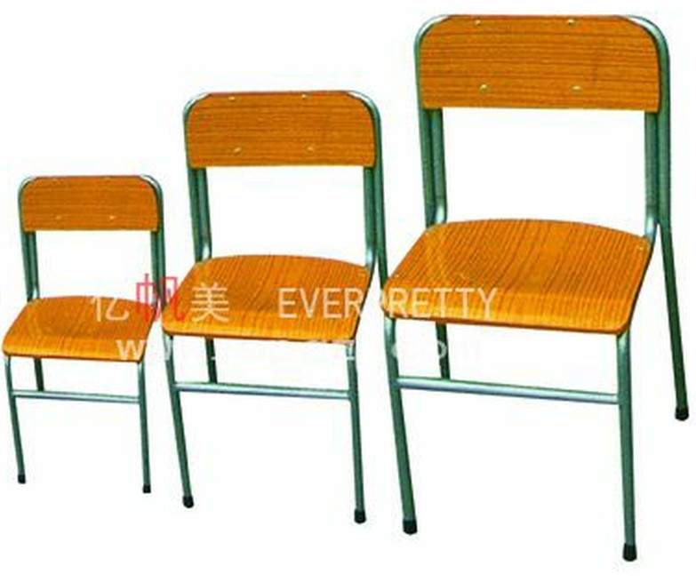 vintage school chairs for sale different size plywood student chair for from Primary to university  sc 1 st  Alibaba & Vintage School Chairs For SaleDifferent Size Plywood Student Chair ...