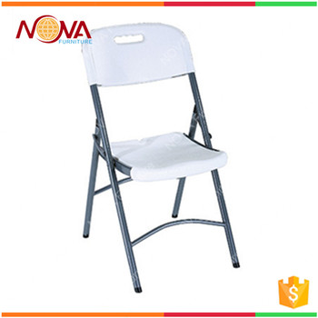 Stupendous Hot Sale Cheap Modern Outdoor Wholesale Picnic Used White Plastic Folding Table And Chair Buy Plastic Outdoor Chair Outdoor Plastic Chair White Squirreltailoven Fun Painted Chair Ideas Images Squirreltailovenorg