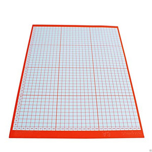 A1/A2/A3/A4 cutting plotter mat