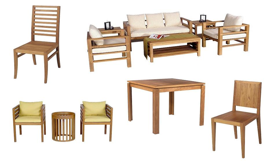 Teak Wood Furniture Thailand, Teak Wood Furniture Thailand Suppliers And  Manufacturers At Alibaba.com