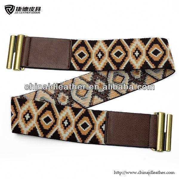 colores armoniosos original mejor calificado en stock peruana cinturones bordados