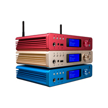 High end home-audio portable HIFI stereo sound verstärker