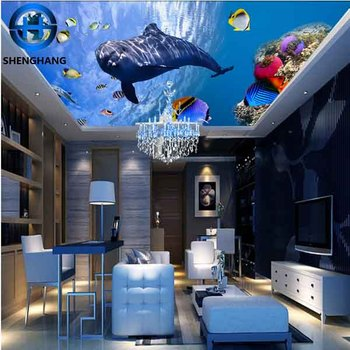 3d Cheap Price Ceiling Wallpaper For Bedroom Living Room Buy 3d Ceiling Wallpaper Wallpaper For Ceilings 3d Wallpapers Product On Alibaba Com