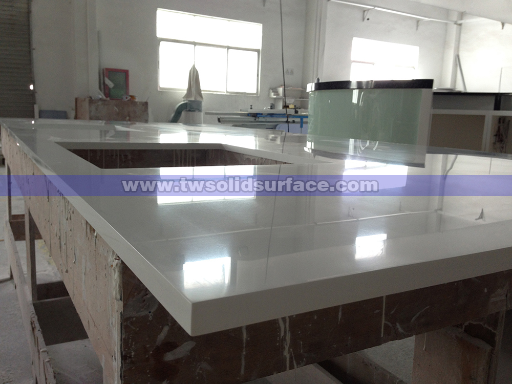 Granite Marble Top Kitchen Work Table - Buy Marble Top Kitchen