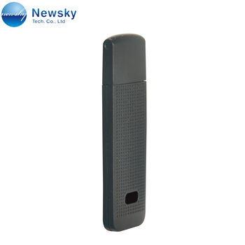 New unlock huawei e8372 lte usb dongle lte universal 4g usb wifi.