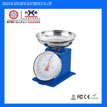 Mechanical Weighing Scale 30kg