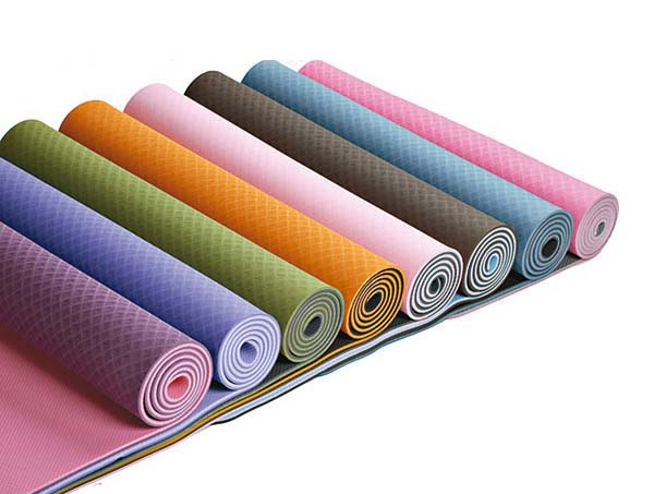 New design yoga mat digital printing machine with great price