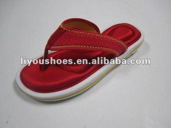 Dr Scholls Harmony Womens Slingback Clog Shoes Buy
