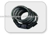 bike lock CL-851