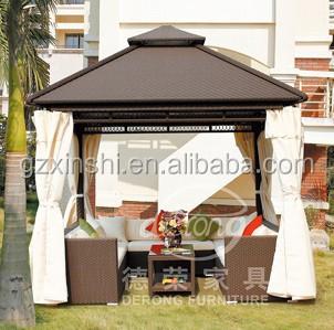 Garden Furniture Gazebo