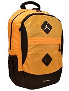 6cbb63b81c Get Quotations · Air Jordan Jumpman Tablet Laptop Gamer Backpack+3.5mm Anti  Dust for Cellphone