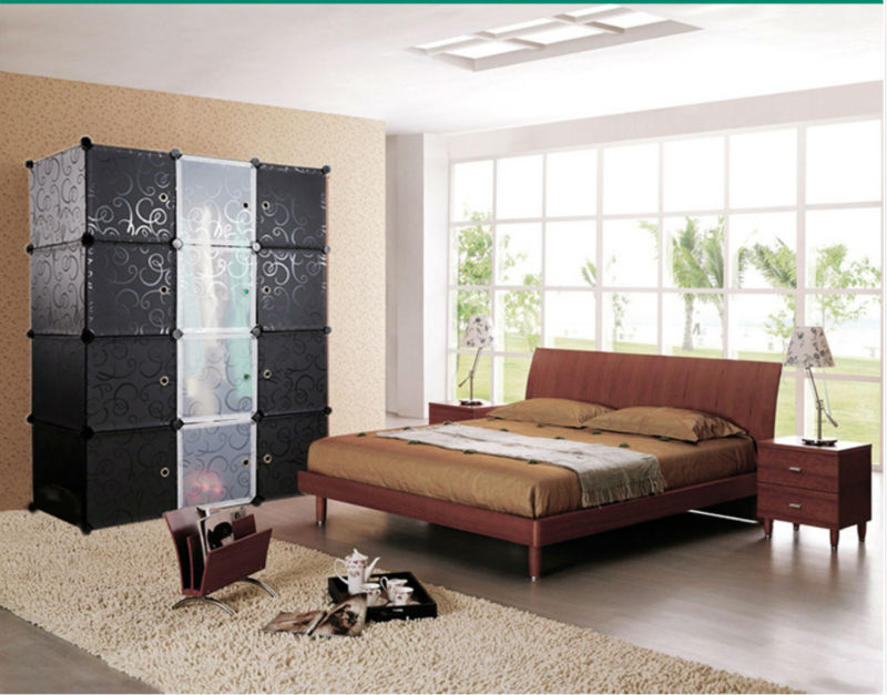 Diy Modern Sliding Wardrobe Design/ Indian Wardrobe Designs/ Bedroom ...
