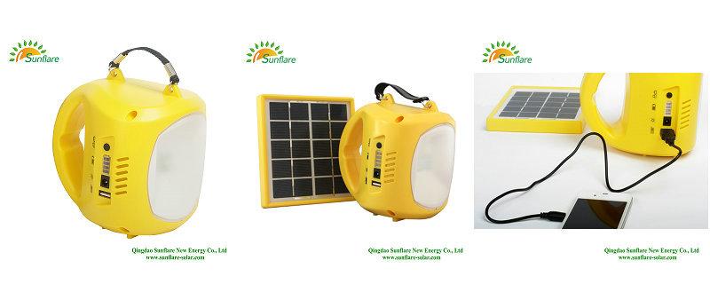 sf-201 solar lantern12