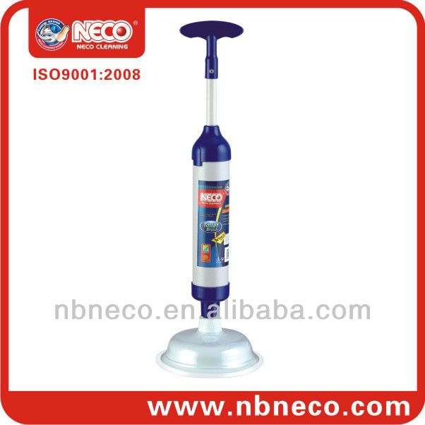 high quality and hot sale toilet plunger
