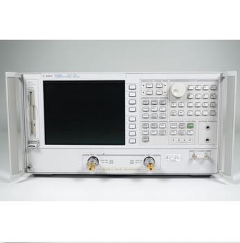 Keysight Used 8753es 2 Port Vector Network Analyzer 3 Ghz (agilent) - Buy  Testing Equipment,Testing Equipment,Testing Equipment Product on Alibaba com