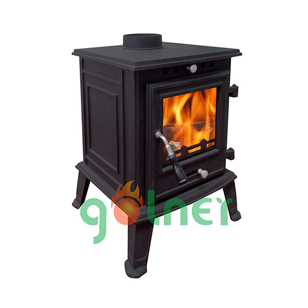 Z 16 cast iron stove superior wood stove wood burning Wood burning stoves