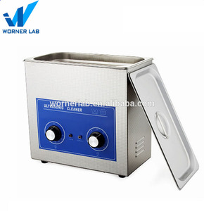 Laboratory mini Ultrasonic Cleaner Price for 1L