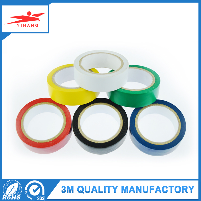 Hard PVC Osaka Piping Edge Banding Tape