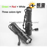 Buy 1000 Lumen Waterproof Led Flashlight T6 in China on Alibaba.com