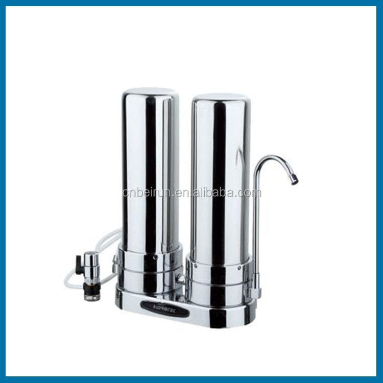 Factory original best price tap water filter purifier with FREE shipping