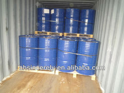 CAS No. 111-76-2 butyl glycol ether