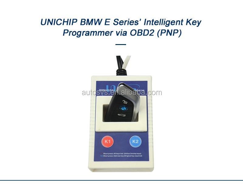 Unichip Auto Key Programmer Ecu Reader Transponder Programming Tool - Buy  Ecu Programming Tool,Auto Key Programmer,Ecu Reader Product on Alibaba com